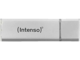 INTENSO Ultra Line, 512 GB