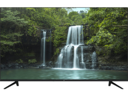 OK. ODL 40750FS-TB, 101 cm (40 Zoll), Full-HD, LED-TV, DVB-T2 HD, DVB-C, DVB-S2