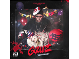 Gzuz - Gzuz - (CD)