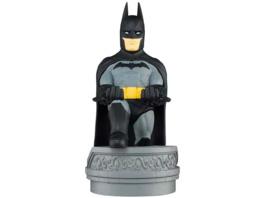 CABLE GUYS Cable Guy Batman Controller- oder Phonehalterung, Mehrfarbig