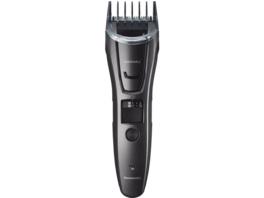 PANASONIC ER-GB80-H503, Haar- und Bartschneider, Dunkelsilber