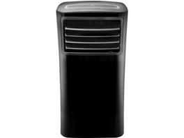 OK. OAC 7020 B, Klimagerät, Mobiles Klimagerät, freistehend, EEK: A