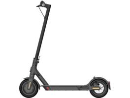 XIAOMI Mi Scooter 1S E-Scooter, 20 km/h, Luftreifen, 30 km, Anthrazit