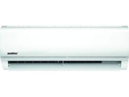 AURATSU AWX-09KT, Klimagerät, Split-Klimagerät zur Wandmontage, EEK: A++