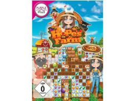 HOPE'S FARM - PC