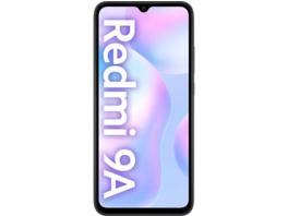 XIAOMI REDMI 9A, 32 GB, Granite Grey