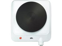 OK. OSP 1520 W, Kochplatte, 1500 Watt
