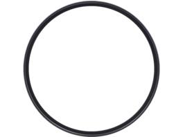 ROLLEI Premium, UV-Filter, 40.5 mm