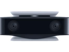 SONY HD-Kamera PS5 Zubehör, Schwarz