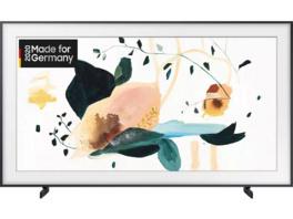 SAMSUNG GQ65LS03T The Frame, 163 cm (65 Zoll), UHD 4K, SMART TV, QLED TV, 100 Hz, 3600, DVB-T2 HD, DVB-C, DVB-S2