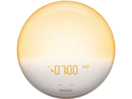 PHILIPS HF3519/01 Wake-Up Light, Lichtwecker