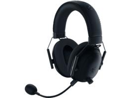 RAZER, RZ04-03220100-R3M1, Blackshark V2 PRO, Gaming Headset, Schwarz