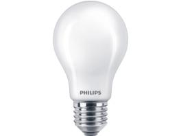 PHILIPS LEDclassic Lampe ersetzt 60W LED Lampe, Weiß