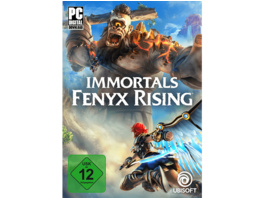 Immortals Fenyx Rising - PC
