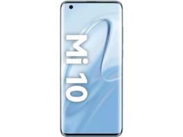 XIAOMI Mi 10, 128 GB, Twilight Grey