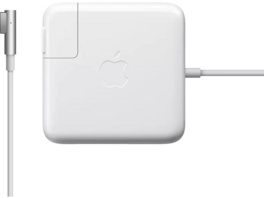 APPLE MC556Z/B MagSafe Power Adapter, MagSafe-Netzteil