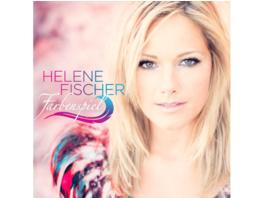 Helene Fischer - Farbenspiel - (CD)