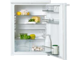 MIELE K 12023 S-3, Kühlschrank, Standgerät, A+++, 850 mm hoch, Weiß
