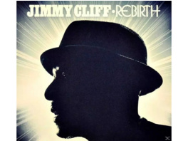 Jimmy Cliff - Rebirth - (CD)