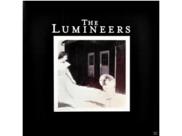 The Lumineers - The Lumineers - (CD)