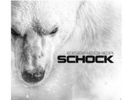 Eisbrecher - Schock - (CD)
