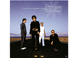 The Cranberries - Stars-The Best Of - (CD)