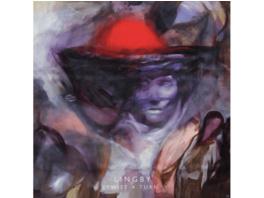 Lingby - Twist+Turn - (LP + Download)
