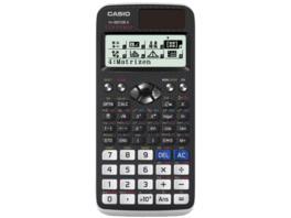 CASIO FX-991DE X, Taschenrechner