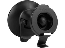 GARMIN Universal, passend für Navigationssystem, 6 Zoll, Navihalterung, Schwarz