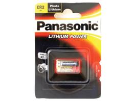 PANASONIC 2B210596 Batterie