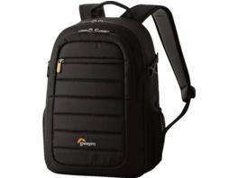 LOWEPRO LP36892 TAHOE 150, Kameratasche für Kamera mit Ausrüstung, Schwarz