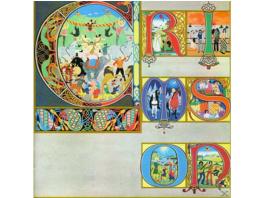 King Crimson - Lizard - (CD)