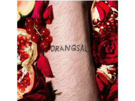 Drangsal - Harieschaim - (CD)