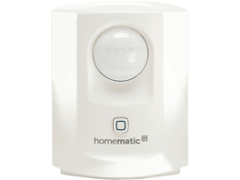 HOMEMATIC IP 142722A0 HMIP-SMI, Bewegungsmelder, kompatibel mit: Homematic IP