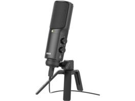 RODE NT-USB  USB-Nierenkondensatormikrofon