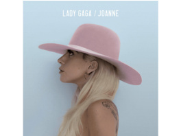 Lady Gaga - Joanne (Deluxe Edition) - (CD)