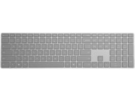 MICROSOFT Surface Tastatur, Tastatur