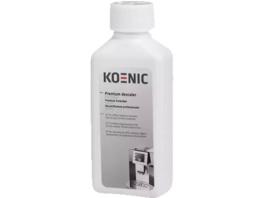 KOENIC KDC-0250-1, Entkalker