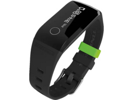 SOEHNLE 68101 Fit Connect 200, Aktivitätentracker