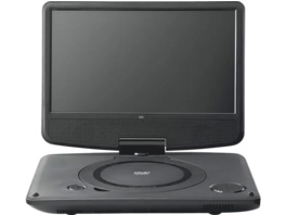 OK. OPD 920, Tragbarer DVD-Player, 9 Zoll