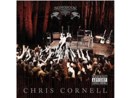 Chris Cornell - Songbook - (CD)