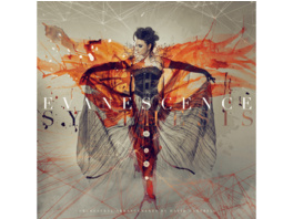 Evanescence - Synthesis - (CD)