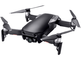 DJI Mavic Air Onyx Black Drohne