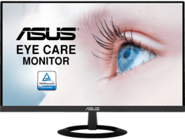 ASUS VZ279HE  Full-HD Monitor (5 ms Reaktionszeit, 60 Hz)