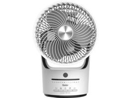 FAKIR prestige TVC 360 , Tischventilator, 45 Watt