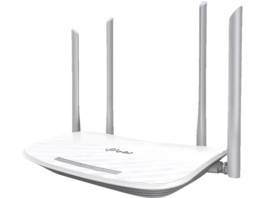TP-LINK ARCHER A5 WLAN-DUALBAND (AC1200) Router