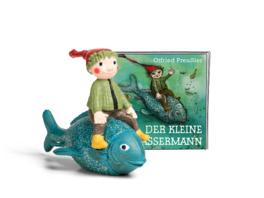 BOXINE Tonie-Hörfigur: Der kleine Wassermann