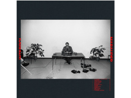 Interpol - Marauder - (CD)