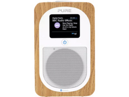 PURE VL-62968 Evoke H3, Digitalradio