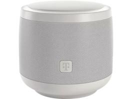 TELEKOM Smart, Speaker mit Sprachsteuerung, Amazon Alexa